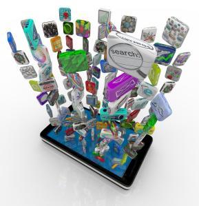 5-lugares-para-uso-smartphone